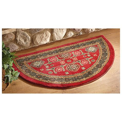Hearth Rug Hearth Rug 293685 Rugs At Sportsman S Guide