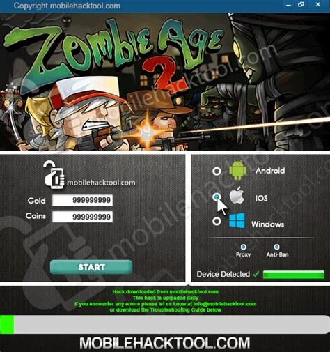 tutorial hack zombie age 2 zombie age 2 gif proof download zombie age 2 gif