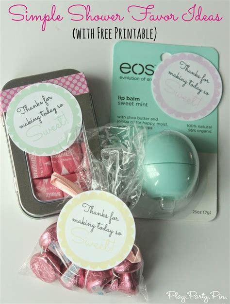Inexpensive Baby Shower Favors Make by 1000 Ideas About Cheap Baby Shower Favors On