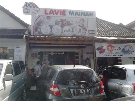 Baju Bayi Di Lavie Bandung toko bayi di bandung