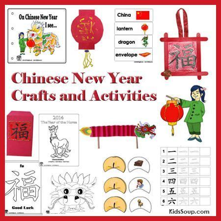 preschool theme on new year new year theme for preschool merry and