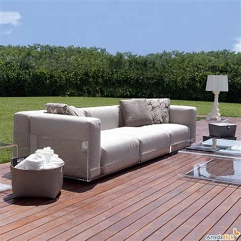 acrylic outdoor furniture acrylic furniture indoor and outdoor interior design