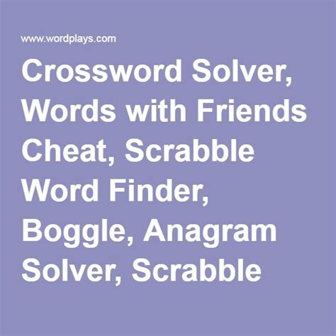 uk scrabble word finder the 25 best word search finder ideas on word