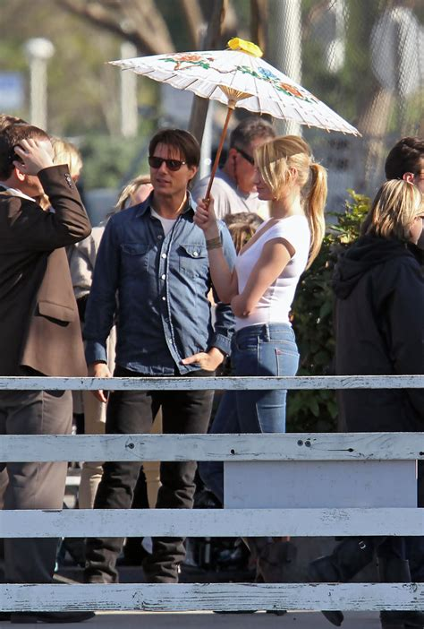 film tom cruise und cameron diaz cameron diaz in tom cruise and cameron diaz film knight