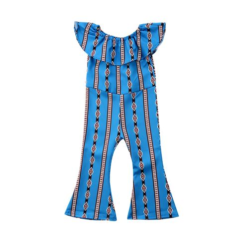8 Rompers For Summer by Summer Baby Romper 2018 Sleeveless Toddler Baby