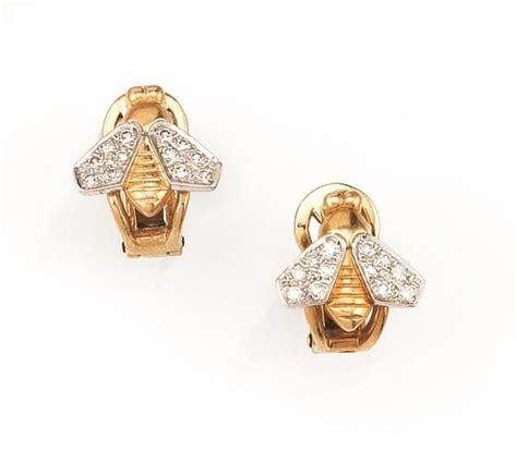 pomellato orecchini orecchini pomellato oro tra cui il pomellato