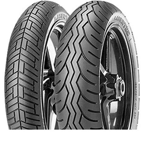 Motorradreifen M C by Metzeler Motorradreifen 130 90 17 68v Lasertec Rear M C Ebay