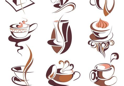 tutorial corel draw vector coffee vectors corel draw tutorial and free vectors