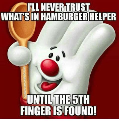 Salad Fingers Meme