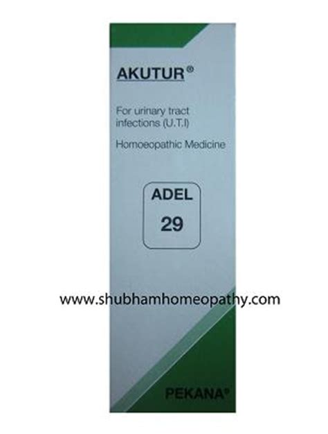 does my a uti how do i if my has a urinary tract infection