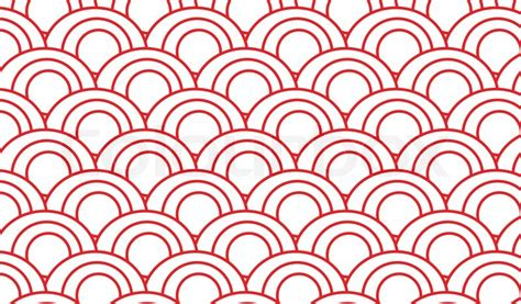 japanese pattern svg kachel fliesen hintergrund stock vektor colourbox