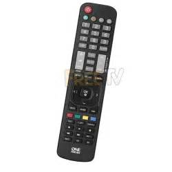 replacement lg tv remote for sale in ireland