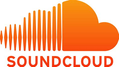 best house music soundcloud soundcloud is now running ads run the trap