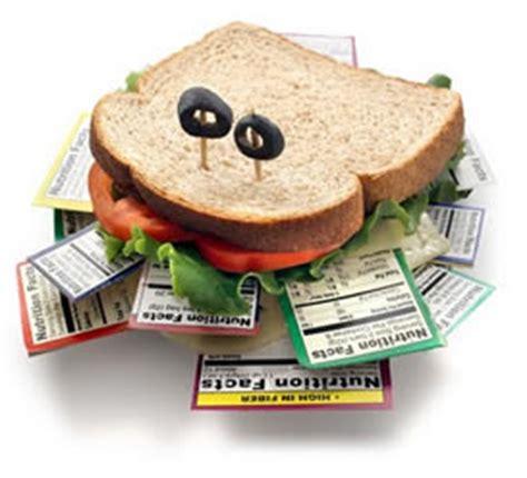 acido ascorbico conservante alimentare leggere e capire gli additivi alimentari nelle etichette