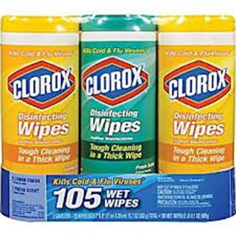 clorox coupon    clorox disinfecting wipes  pack