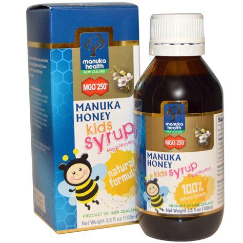 Watson Honey Manuka Honey 10 500g manuka honey晚霜 manuka honey功效 manuka honey blend manuka