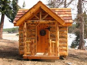 log cabin playhouse usa note we may be able to