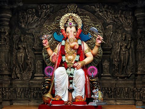 GANESH CHATURTHI SPECIAL TELUGU MP3 SONGS   DJOFFICE.IN