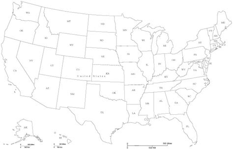 map usa states black and white black and white usa map by states pictures to pin on