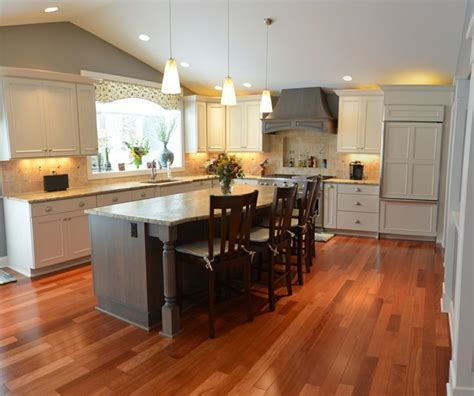 Kitchen Cabinets Rochester Ny by Kitchen Remodeling Rochester Kitchen Remodeling