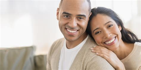 marrriage after age 50 african american female you can find love again after divorce huffpost