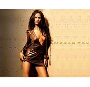 Megan Fox  Wallpaper 356431 Fanpop