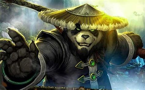 world of warcraft mists of pandaria main theme login blizzard moves 2 7 million mists of pandaria units in