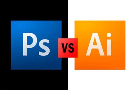 icon design illustrator vs photoshop i loghi delle band musicali pi 249 famose parte 2