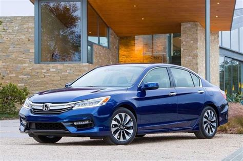 honda accord india price new honda accord 2016 india price specifications mileage