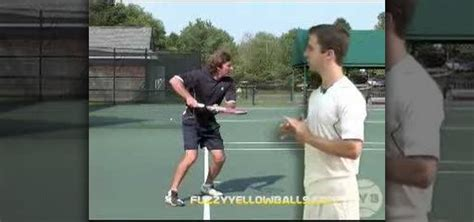 tennis forehand swing path how to focus swing path in a tennis forehand 171 tennis