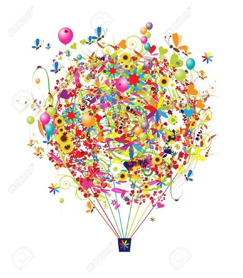 clipart divertenti balloon clipart suggestions for balloon clipart