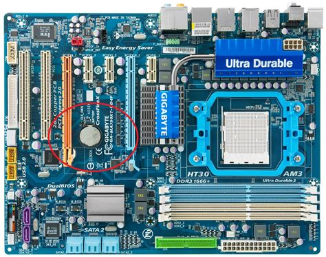reset bios motherboard merah putih segoroasat reset bios motherboard lewat