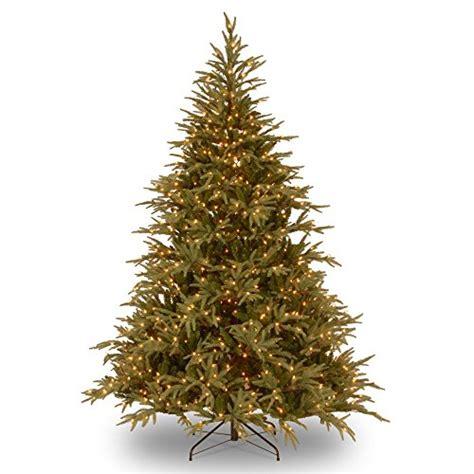 9 ft tree prelit 9 foot prelit tree comfy
