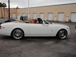White Rolls Royce Convertible Rolls Royce Phantom Drophead Coupe White Gallery Moibibiki 1