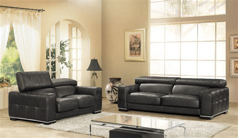 cheap three seater sofas 2 and 3 seater sofas cheap mjob blog
