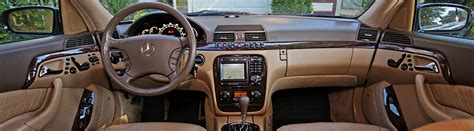 Best Affordable Car Interior by 5 Things No One Tells You About Owning A Used Luxury Car