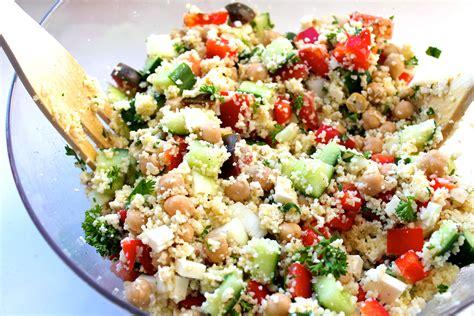 couscous salad arsenal scotland couscous salad recipe salad recipes in
