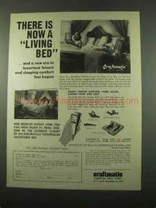 craftmatic bed price list craftmatic bed price list 28 images how much does a craftmatic adjustable bed cost