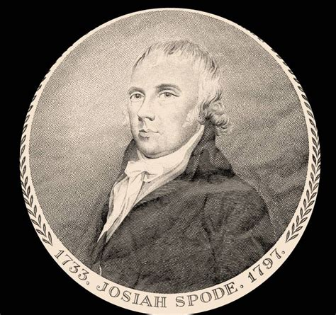 Rms Warrant Search Spode History Josiah Spode I And Whieldon In 1749
