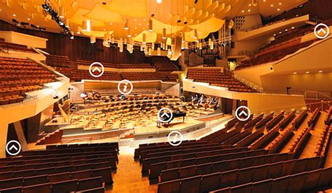 Berliner Philharmoniker Recordings by Home Berliner Philharmoniker