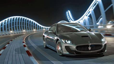 5d car wallpaper allinallwalls car wallpapers 2014 iphone car fast cool