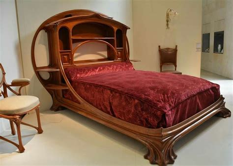 art nouveau bedroom furniture best 20 art nouveau bedroom ideas on pinterest art deco