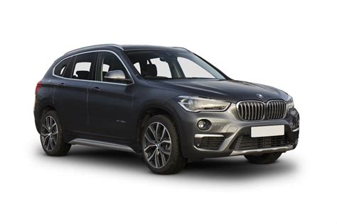 new bmw x1 new bmw x1 diesel estate sdrive 18d se 5 door step auto