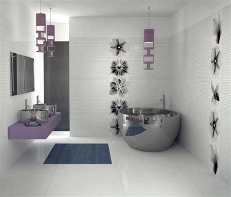 wall decorating ideas for bathrooms bathroom decor bathroom decorating ideas bathroom