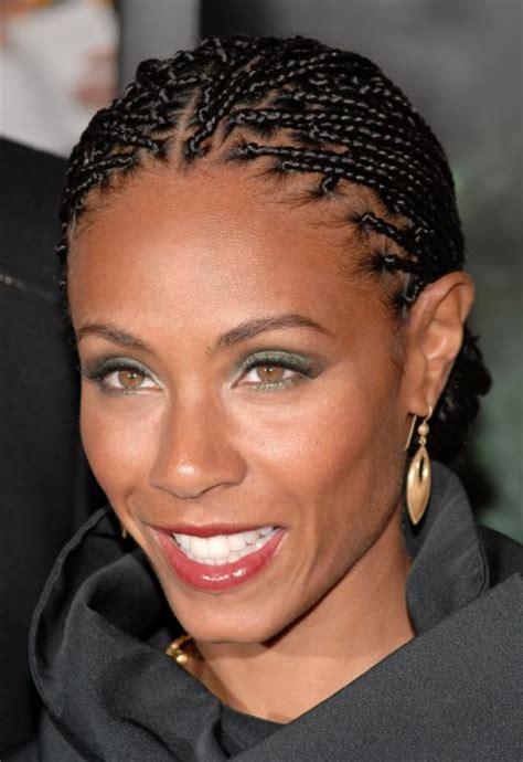 hairstyles for block braids les cheveux crepus 183 fleurs d ebene
