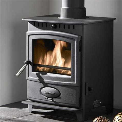Gas Burning Stoves Fireplaces by Stoves Gas Burning Wood Stoves
