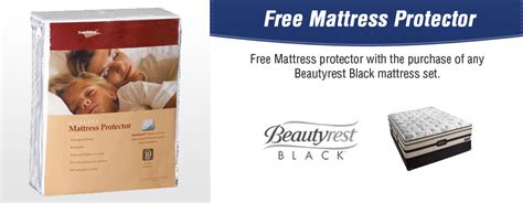 Mattress Factory Coupons by Mention The Following Promotional Code To Sales Associate