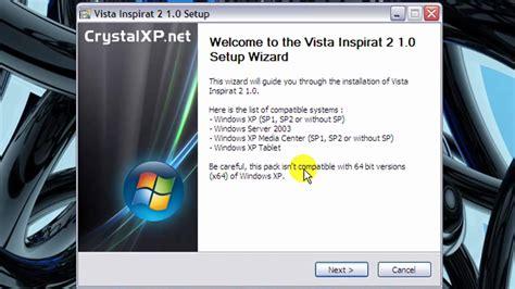 xp tutorial german tutorial wie bekommt man windows vista design f 252 r xp
