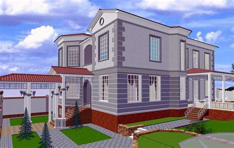 dizayn house tashkent studio design gallery best