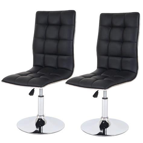 was macht den stuhl weich 2x esszimmerstuhl hwc c41 stuhl lehnstuhl